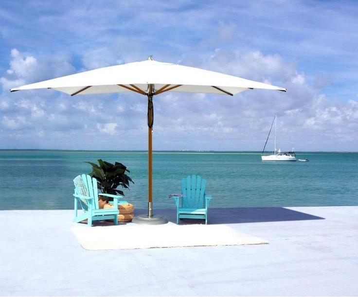 Outdoor Furniture Miami Design District Home Design Ideas Amazing Outdoor Furniture Miami Design District