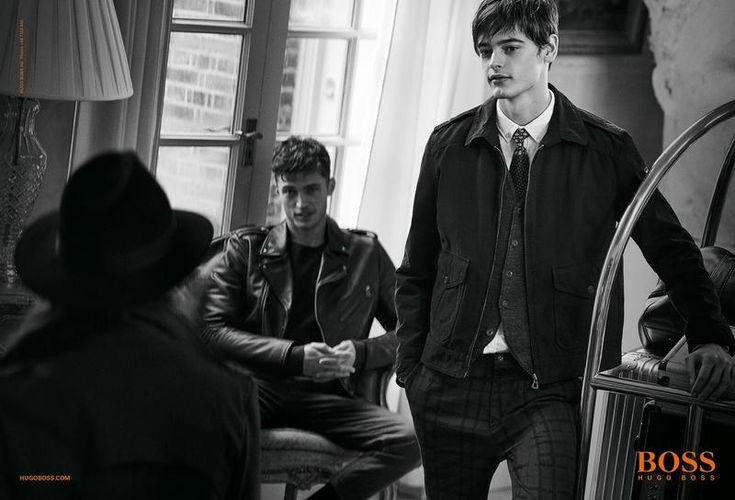BOSS-Orange-Fall-Winter-2015-Campaign-001