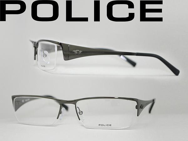 6df1d491b3e stylish police glasses latest collection