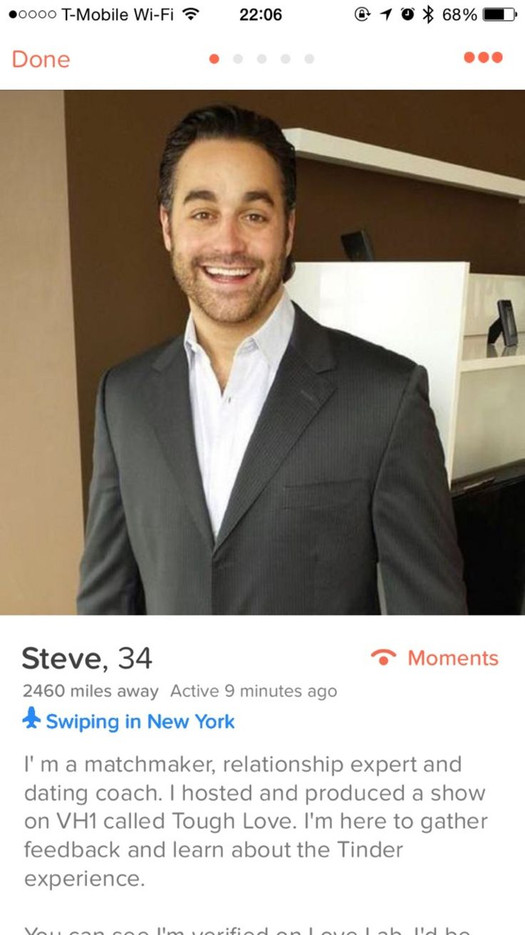 Dating coach boston ma