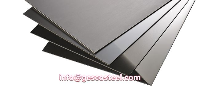 Cold Rolled 5mm Thickness Sus 304 2b Stainless Steel Sheet And Plate Stainless Steel Sheet Stainless Steel Manufacturing Stainless Steel Plate