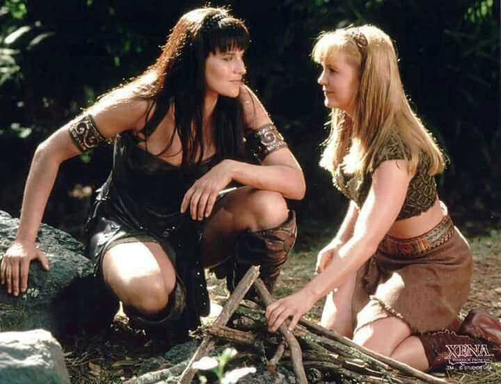 naked-picture-xena-and-gabriel