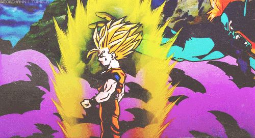 187 best images about dragon ball on pinterest - Dragon ball z 187 ...