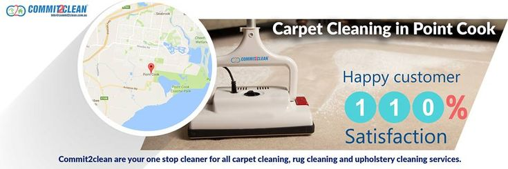 Commit2clean provide Carpet Cleaning services in Melbourne. We also provide commercial carpet cleaning and cheap carpet steam cleaning services. we are cleaning offers affordable, professional and friendly carpet cleaning Melbourne area.
