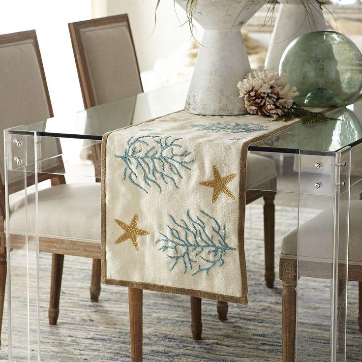 310 best Coastal Beach Table Decor amp Entertaining Ideas  : 063c244a8794be99a79ae0d9c64bd063 nautical table handmade table from www.pinterest.com size 736 x 736 jpeg 96kB