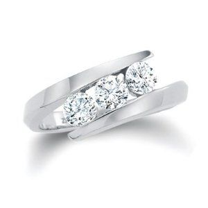 Unique Modern Diamond Engagement Rings   modern style wedding rings womens  and mens wedding ringsBest 25  Modern wedding rings ideas on Pinterest   Modern  . Modern Wedding Bands. Home Design Ideas