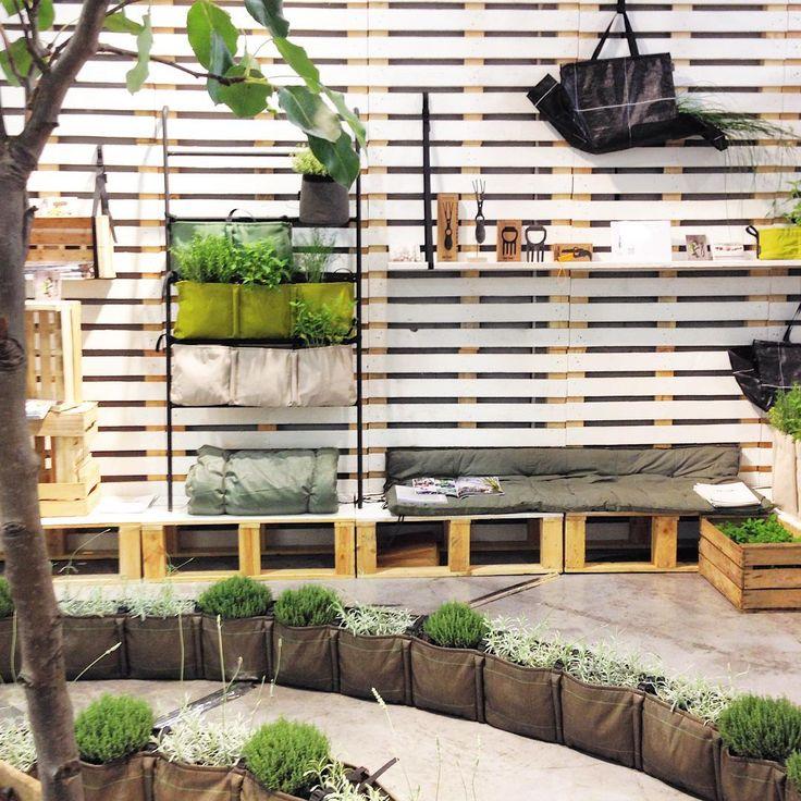 82 best evenements bacsac images on pinterest balconies landscape planner and a paris. Black Bedroom Furniture Sets. Home Design Ideas