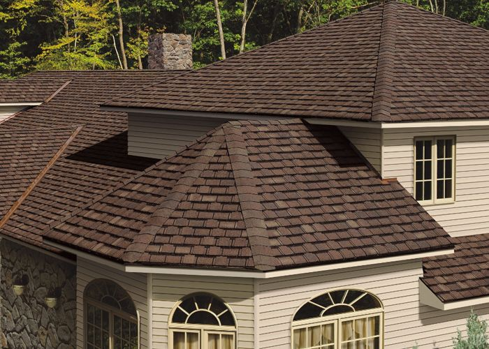 Stylish and latest designs of roof work by #roofing #contractors in #Manhattan with discount up to 5%. #RoofingContractor Click for more details: http://www.manhattangeneralcontractorsnyc.com/page/Roofing/