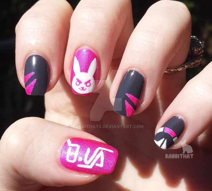 overwatch_d_va_nails_by_rabbithat8-da3ing6.png (1024×921)