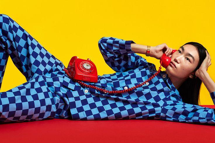 upcoming-fashion-brands-july-2-nufferton-1.jpg (1200×800)