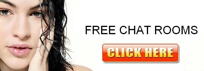 Free chat rooms Online chat rooms without registration