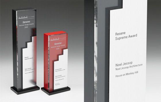 awards design - Поиск в Google