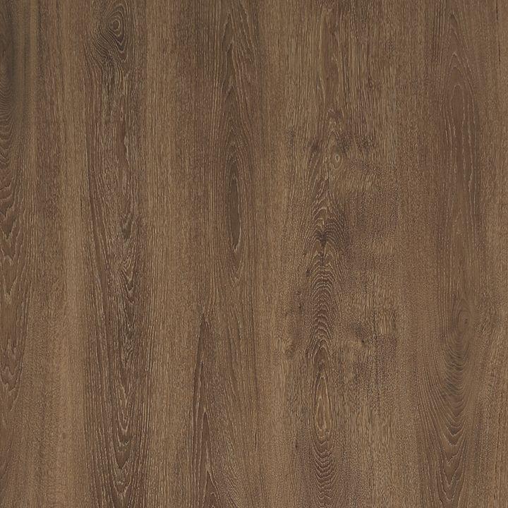 207 Best Texture Wood Images On Pinterest