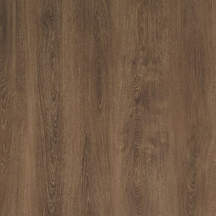 1000 Images About Texture On Pinterest Wood