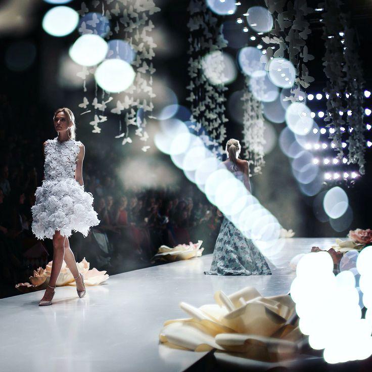 #MBFWRussia #fashion #ss16 #StreetStyle #RussianFashion #FashionWeek #Tenderness