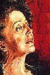 """""""Spurvens sang""""  af Ulla Lundquist"""