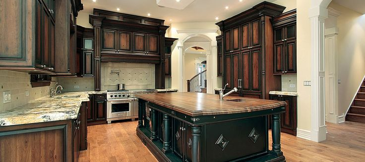 diy refinishing kitchen cabinets best 25 cabinet refacing ideas on diy cabinet 14966