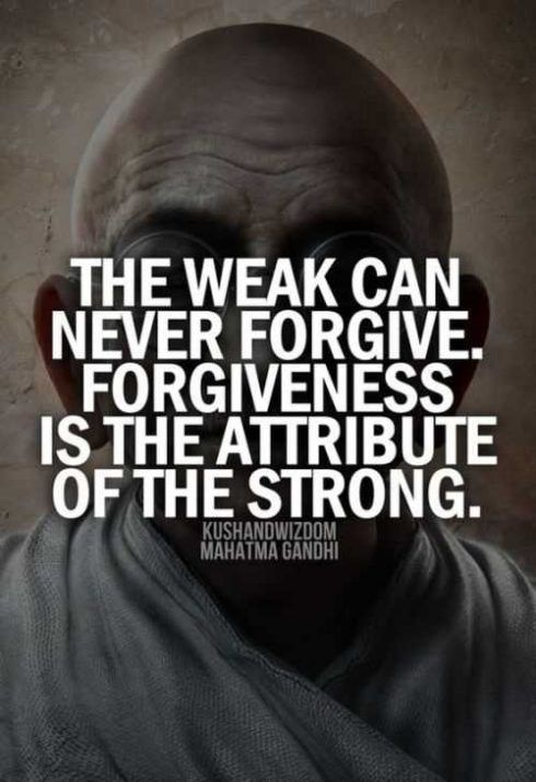 35 Great Quotes For Men