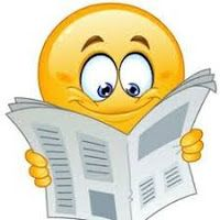 EcoComicos: Anuncios clasificados divertidos: EcoComicos: Anuncios Clasificados Humor   [9-10-17...
