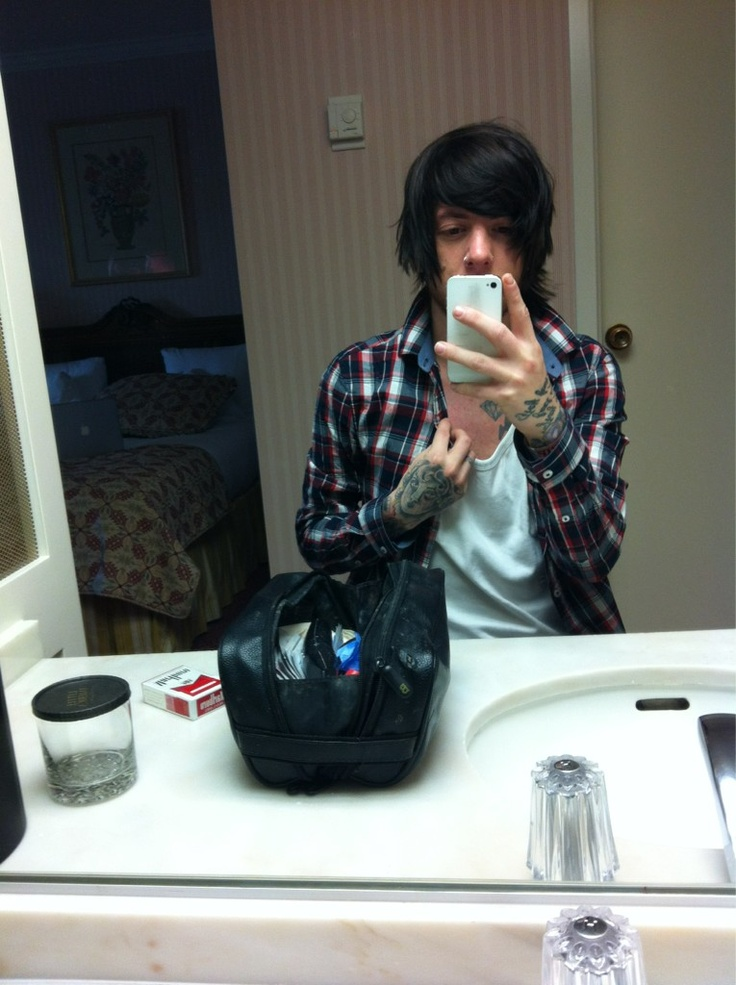 Oh gosh breathe carolina your doing everything right david!