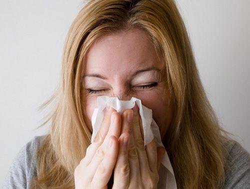 Como cuidar da saúde com a vacinação antigripal e prevenir-se contra a gripe H1N1 como cuidar da saúde com a vacinação antigripal e prevenir-se contra a gripe H1N1