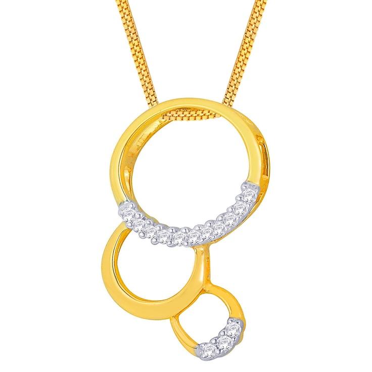 The 57 best jewellery images on pinterest diamond diamonds and asmi diamond ladies pendant aloadofball Choice Image
