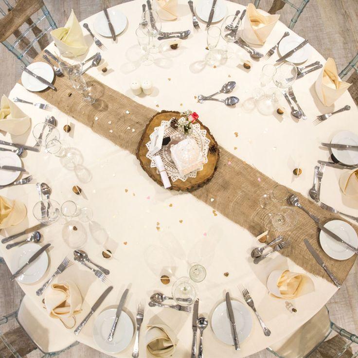 CASA-BRIGHOUSE-WEDDINGS-3