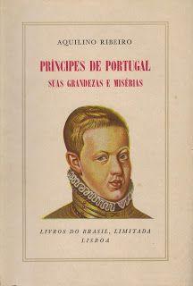 1ed. 1952  ilustraçoes de Cândido Costa Pinto ver aqui tb http://podoslivrosvintage.blogspot.pt/2012/11/principes-de-portugal-suas-grandezas-e.html
