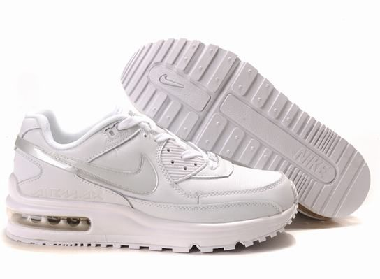 vend Nike Air Max LTD Homme,puma tn,vendrenike tn requin livraison gratuite - http://www.2016shop.eu/views/vend-Nike-Air-Max-LTD-Homme,puma-tn,vendrenike-tn-requin-livraison-gratuite-15324.html