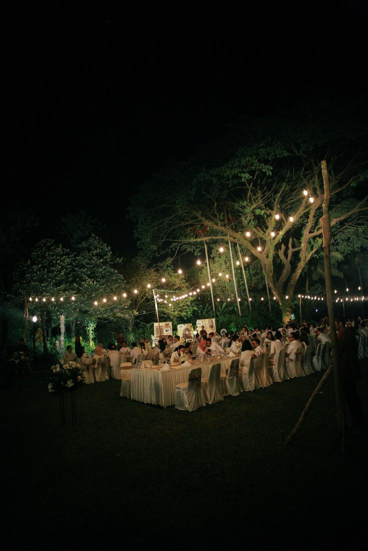 Pernikahan Bertema Rustic di Hyatt Regency Yogyakarta - IMG_2544