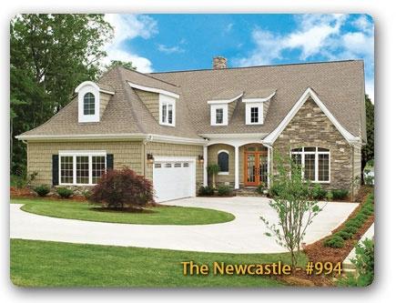 12 best donald gardner homes images on pinterest for Gardner custom homes
