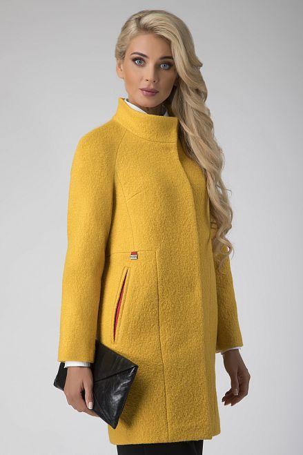 Коллекция Весна 2018. Каталог женской верхней одежды от производителя   ElectraStyle
