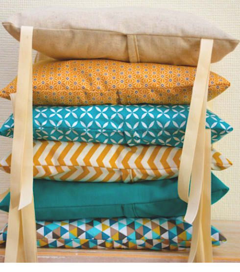 les 25 meilleures id es de la cat gorie plaid jaune sur pinterest plaid jaune moutarde plaid. Black Bedroom Furniture Sets. Home Design Ideas