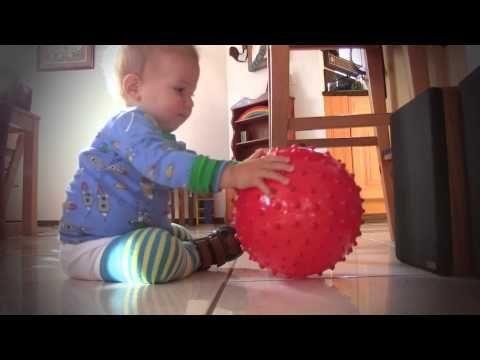 ▶ Voila Montessori: Birth to Six Years - YouTube