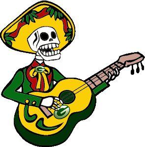 imagenes-de-calaveras-mexicanas (6)