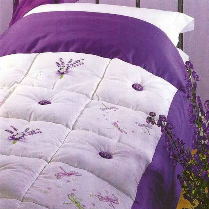 Лоскутное одеяло: фото, объемное стеганое, техника шитья из квадратов…