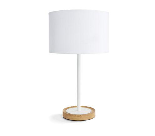 Tafellamp 3601738E7   Philips