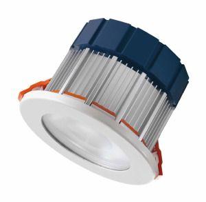LUMINARIA LED OSRAM LEDVANCE DOWNLIGHT L | LUMINARIAS LED (ART.740) | Todo para tu hotel