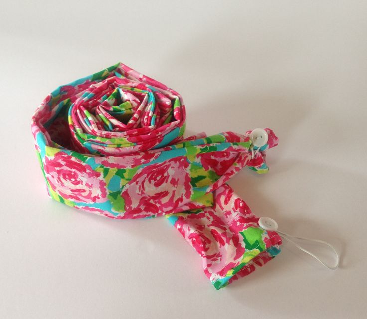 Lilly inspired CPAP Hose Cover   CPAP Tubing Wrap   BIPAP Hose Wrap   Cpap  Accessories   Cpap Bling   Bipap Hose Cover  6 ft. 31 best Cpap Stuff images on Pinterest