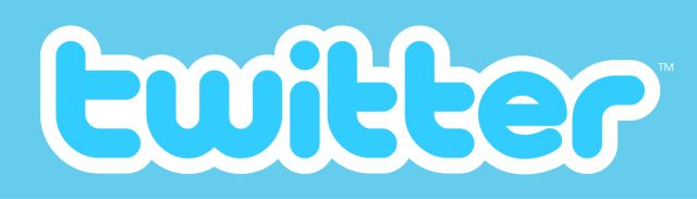 Twitter is a mini-blogging application that you can use to send quick messages out to friends and family on the Web. Find out more about Twitter and how you can use it.