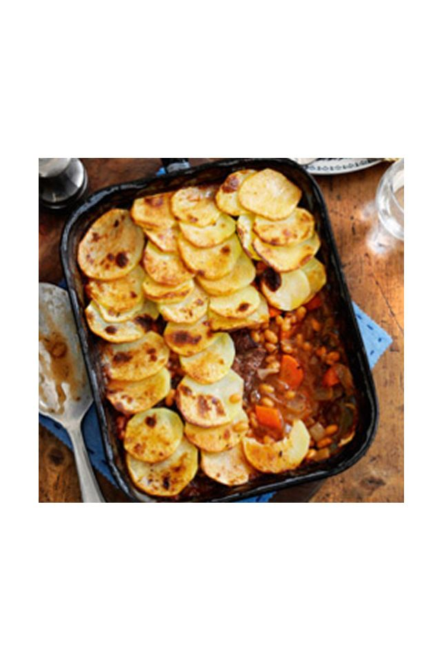 Header Image © Slimming World (I forgot to take a photo when it was cooked, we were all too eager to eat!) Serves 4 1 syn per serving Ingredients 750g lean cubed stewing beef, all visible fat removed 2 large onions, peeled … Continue reading →