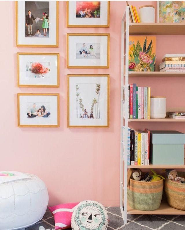 8 best Apartment #HH images on Pinterest | Architecture, Apartment ...