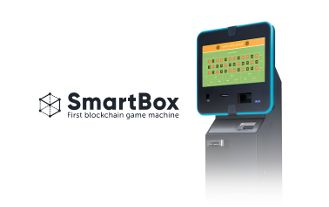 Press Release: The First Blockchain Gambling Machine with Unlimited Bonuses Announced - Bitcoin Chaser http://mybtccoin.com/smartbox-first-blockchain-gambling-machine-unlimited-bonuses-announced/