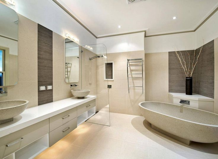 Michelle Perkins has created a revolution in how you clean your home... use bacteria! Hear the podcast where Michelle explains why Probiotic Solutions will keep your family healthy, chemical-free, and cleaner. http://thestylepodcast.com/probiotic-solutions/ (image from Paul Hutchison Kitchen Bathroom Design) #ProbioticSolutions