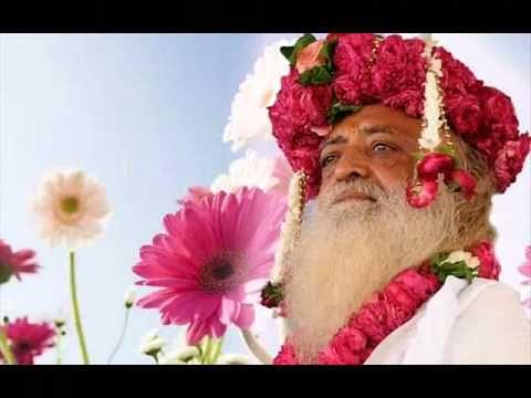 sant shri asharam ji bapu kirtan dhun #asharam #asaram #bapu #kirtan #dhun