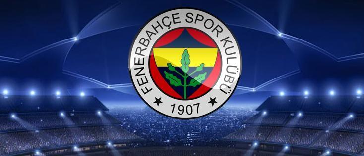 Fenerbahçe maçlara çıkacak mı? İşte karar...  http://www.subuohaber.com/spor/fenerbahce-maclara-cikacak-mi-iste-karar-h21079.html…