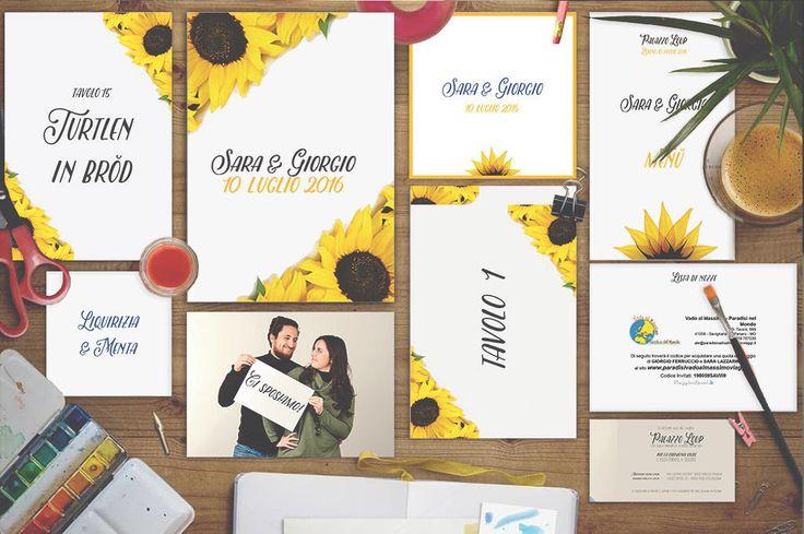 serie_fotografiche partecipazioni cartolina