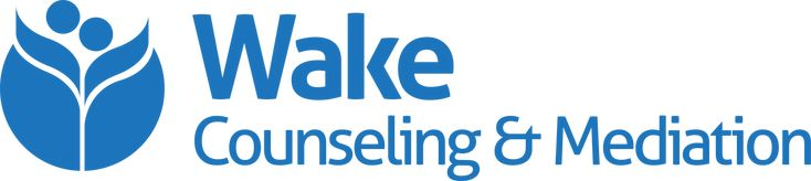 Wake Counseling's Therapists Provide Mental Health Counseling for Individual, Couples & Family Needs