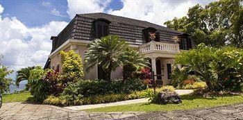 The Villas at Stonehaven