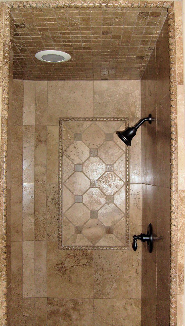 50 best images about bathroom tiles on pinterest